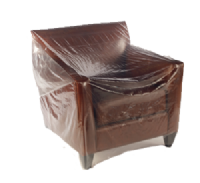 Polythene Products