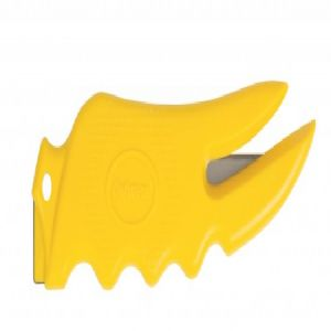 CRUZE CUTTER SAFETY CUTTING KNIVES BOX OPENERS